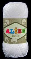 Alize Bella
