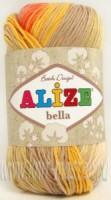 Alize Bella Batik