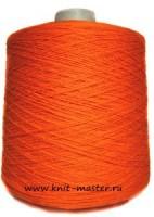 Pralinato - цвет Рыжий - 14554