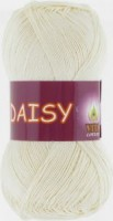 Vita cotton Daisy