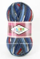 Alize Superwash 100 гр.