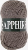 Vita Sapphire