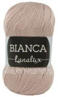 YarnArt Bianca Lana Lux