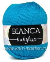 YarnArt Bianca Baby Lux