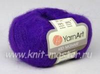 YarnArt Kid Mohair
