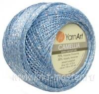 YarnArt Camellia (Упаковка)